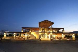 obrázek - Island Blue Hotel