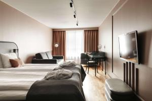 Hotel Hasselbacken