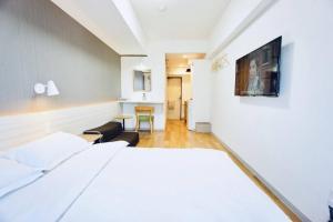 obrázek - 758Hostel Apartment in Nagoya 4B