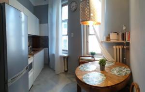 obrázek - Lwowska 5 Apartament 2