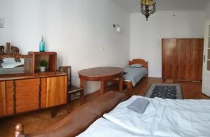 Lwowska 5 Apartament 2