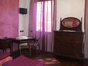 A Casa Fachin Room & Breakfast - AbcAlberghi.com