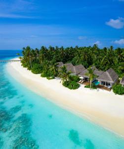 Baglioni Resort Maldives (2 of 70)