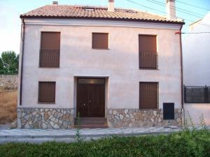Apartamentos Rurales Romero - Chillarón de Cuenca