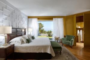 Elounda Gulf Villas & Suites (2 of 177)
