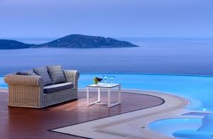 Elounda Gulf Villas & Suites (3 of 177)