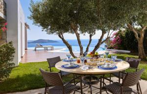 Elounda Gulf Villas & Suites (5 of 177)