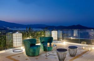 Elounda Gulf Villas & Suites (15 of 177)