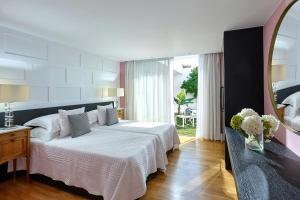Elounda Gulf Villas & Suites (8 of 177)