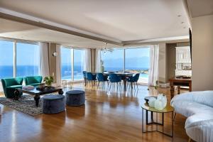 Elounda Gulf Villas & Suites (9 of 177)