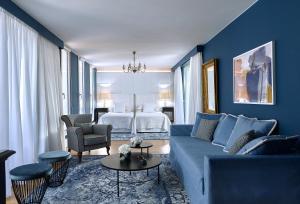 Elounda Gulf Villas & Suites (10 of 177)