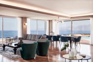 Elounda Gulf Villas & Suites (16 of 177)