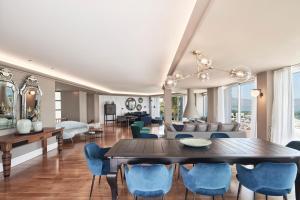 Elounda Gulf Villas & Suites (12 of 177)