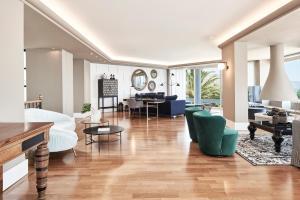 Elounda Gulf Villas & Suites (13 of 177)