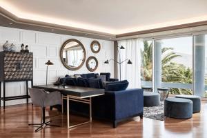 Elounda Gulf Villas & Suites (17 of 177)