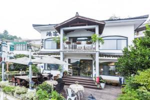 Boke Hotel Xihu