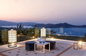 Elounda Gulf Villas & Suites (6 of 177)