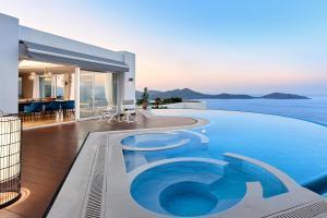 Elounda Gulf Villas & Suites (7 of 177)