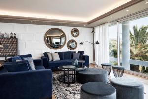 Elounda Gulf Villas & Suites (14 of 177)