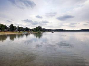 Pensjonat nad Jeziorem