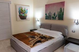A casa di Amedeo - AbcAlberghi.com