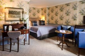 The Royal Crescent Hotel & Spa (25 of 95)