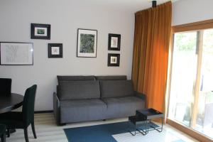 Flats For Rent Verano Residence