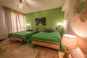 Downtown Bologna Charming Apartment - AbcAlberghi.com