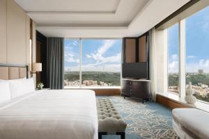 Shangri-La Hotel, Bengaluru (22 of 33)
