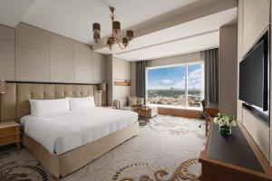 Shangri-La Hotel, Bengaluru (6 of 33)