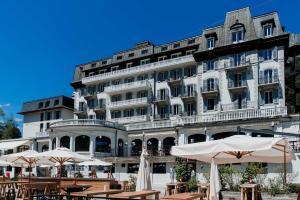 La Folie Douce Hotel (4 of 72)