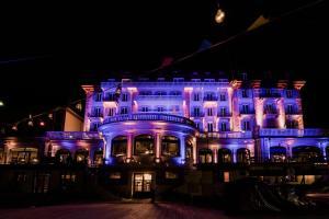 La Folie Douce Hotel (1 of 72)