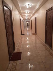 Suite Apartments Sežana