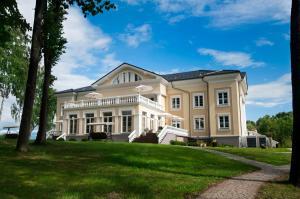Park Hotel Philipp - Sosnovka