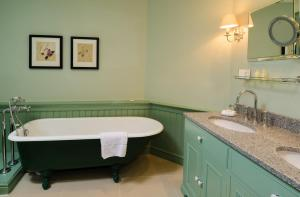 The Royal Crescent Hotel & Spa (16 of 95)