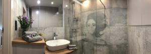 Lux Apartamenty Mewa