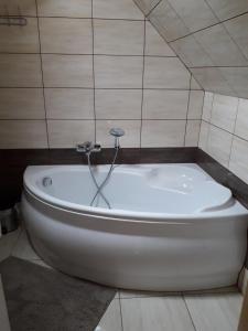 Apartamenty U Bacy - Hotel - Jurgów