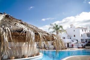 Fairways Club - Amarilla Golf AND Country Club, San Miguel de Abona  - Tenerife