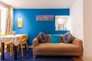 Alfama 491 Cozy Portugese apartment