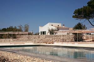 Menorca Experimental (1 of 120)