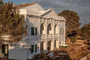 Menorca Experimental (2 of 120)