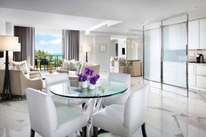 The St. Regis Bal Harbour Resort (4 of 66)