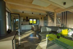 Dom z Widokiem na Szczyrk
