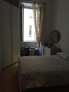 Angolo via Savona - AbcAlberghi.com