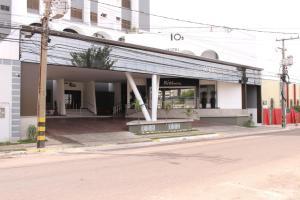 Rios Hotel