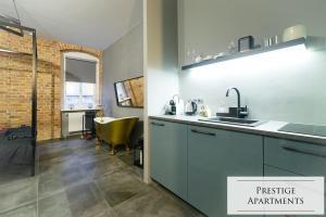 Apartament LOVEROOM