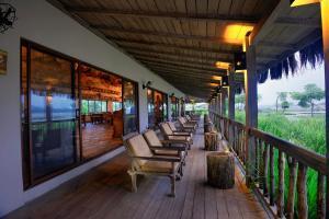 Barahi Jungle Lodge (30 of 72)