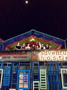 Adventure Hostel (3 of 57)