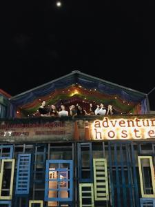 Adventure Hostel (5 of 57)