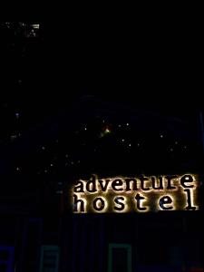 Adventure Hostel (6 of 57)